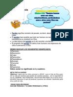 220705320 3 Principio Del Perdon Abril Primaria Docx (1)