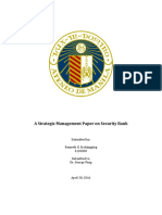 S120030 SYCHINGPING KENNETH STRAMA FINAL REVISED SECURITY BANK.pdf
