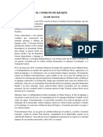 EL COMBATE DE IQUIQUE.docx