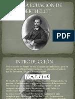 224741363-Primera-Ecuacion-de-Berthelot.pptx