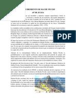 DESCUBRIMIENTO DE MACHU PICCHU.docx