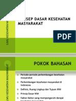 1._Konsep_IKM_RM.pptx