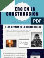 Acero en La Construccion-rev01
