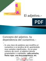 321376857 Lecciones Fundamentales de Morfosintaxis Del Espanol PDF