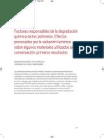 FactrespXIReinaSof.pdf