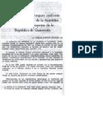CAPITULO II 2. Proceso Cautelar