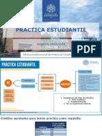 INDUCCIÓN PRÁCTICA ESTUDIANTIL  2019-2.pdf