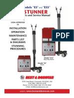 Model-ES-HogStunner.pdf