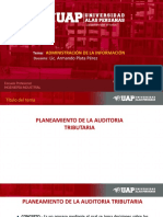 Planeamiento At