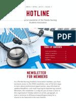 March _ April Hotline.pdf