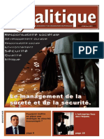 Qualitique_260_Avril_2015.pdf