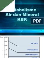 Air Mineral Kbk