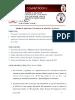 PRAC04COM18_DA_2019 (1)