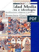 Edad Media Guerra.pdf
