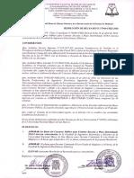 BASES-DEL-CONCURSO-PÚBLICO-DE-INGRESO-A-LA-CARRERA-DOCENTE-2018-I-tercera-convocatoria17-4-18..pdf