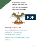 TA_TICS_MANUAL_(AICA NIHUA)_(1D).docx