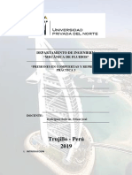 CARATULA DEPARTAMENTO DE INGENIERIA.docx