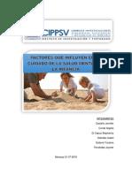 FACTORES QUE INFLUYEN EN EL CUIDADO DE LA SALUD MENTAL EN LA INFANCIA.docx