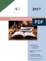 EXAMEN PROCEDIMIENTOS LEGALES.docx