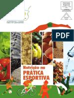 Revista_edicao_n28.pdf