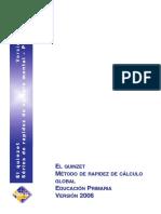 METODO QUINZET..pdf
