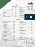 Carta_LaRomana.pdf
