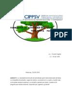 FAO-TRABAJO.pdf