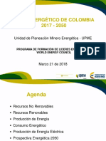 Mapa energético de Colombia.  Beatriz Herrera_UPME.pdf