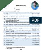 Hoja de Evaluación (1).docx