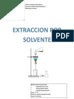 extraccion por solvente (listo).docx