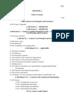 2011 Iec Motor Data Calculator