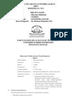 RPP 16 Dhertina