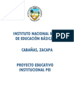 PRESENTACIÓN FINAL DEL PEI.docx