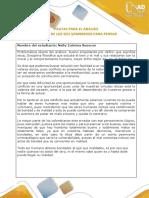 Etica Pautas para el análisis.docx