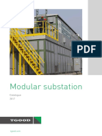 7.1_Modular substation catalogue.pdf