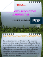 PROYECTO CONTAMINACION AMBIENTAL.pptx
