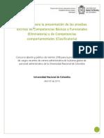 Con_2018InstructivoPresentaciónPruebasEscritas14abril.pdf