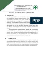 KERANGKA ACUAN PENYEBARLUASAN INFORMASI PD3I.docx