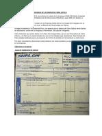BOBINA DE FIBRA OPTICA.docx