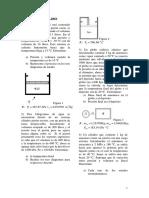 Guia Problemas Cambio Estado SP-GR (2).pdf