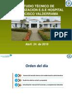 Actualización manual de funciones.pptx