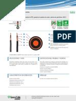 CONCENTRICO.pdf