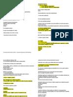 Procesal Administrativo 3 Mayo.pdf