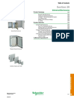 CAJAS INOX CON PLATINAS.pdf