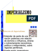 imperialismo-110428081855-phpapp02.pdf