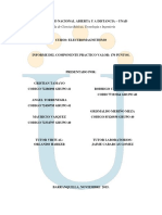 Informe_Laboratorios.docx
