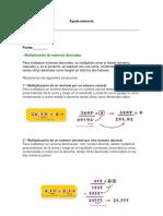 Ayuda memoria decimales.docx