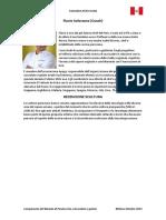 UDLA-EC-TISA-2012-01(S)