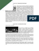 FECHAS CIVICAS ECUADOR.docx