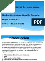 DeDiosPeña Rafael M01S2AI3